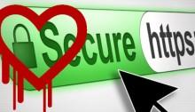 Consolidate von SSL Bug nicht betroffen