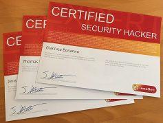hacker_cert