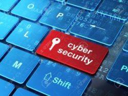 21514870-sicherheitskonzept-computer-tastatur-mit-schl-ssel-symbol-und-das-wort-cyber-security-auf-enter-tast-lizenzfreie-bilder